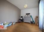 Vente Appartement 4 pièces 106m² Annemasse (74100) - Photo 6