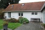 Sale House 6 rooms 128m² Campigneulles-les-Petites (62170) - Photo 3