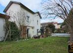 Vente Maison 7 pièces 147m² Saint-Chamond (42400) - Photo 8