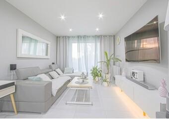 Vente Maison 5 pièces 116m² Fontaine-la-Mallet (76290) - Photo 1
