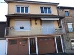 Location Maison 5 pièces 130m² Le Cergne (42460) - Photo 9