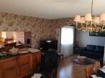 Vente Maison 3 pièces 255m² Voiron (38500) - Photo 6