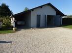 Vente Maison 5 pièces 117m² Beaurepaire (38270) - Photo 13