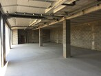Location Garage 180m² Alixan (26300) - Photo 2