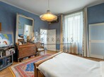 Vente Appartement 8 pièces 237m² Chambéry (73000) - Photo 14