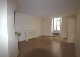 Vente Appartement 2 pièces 67m² Romans-sur-Isère (26100) - photo