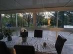 Vente Maison 150m² Billom (63160) - Photo 3