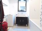Location Appartement 2 pièces 42m² Grenoble (38000) - Photo 7