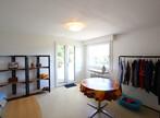 Vente Maison 8 pièces 179m² Corenc (38700) - Photo 18