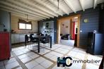 Vente Maison 4 pièces 80m² Tournus (71700) - Photo 2