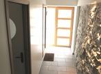 Vente Maison 3 pièces 95m² Bernin (38190) - Photo 13