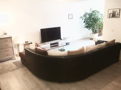 Location Appartement 2 pièces 64m² Billom (63160) - Photo 1