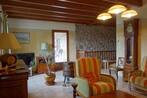 Vente Maison 4 pièces 115m² Pranles (07000) - Photo 6