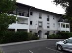 Vente Appartement 3 pièces 61m² Ustaritz (64480) - Photo 1