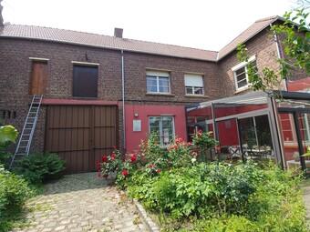 Vente Maison 8 pièces 145m² Courrières (62710) - Photo 1