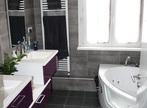 Vente Maison 6 pièces 224m² Mulhouse (68100) - Photo 6