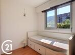 Vente Appartement 2 pièces 20m² Cabourg (14390) - Photo 7