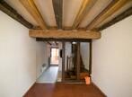 Vente Maison 3 pièces 74m² La Bastide-Clairence (64240) - Photo 10