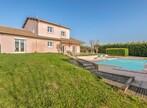 Vente Maison 6 pièces 160m² Villefranche-sur-Saône (69400) - Photo 2