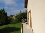 Vente Maison / Chalet / Ferme 6 pièces 163m² Faucigny (74130) - Photo 26