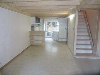 Vente Appartement 2 pièces 66m² Grenoble (38000) - photo 2