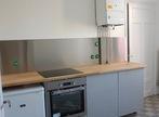 Location Appartement 1 pièce 37m² Grenoble (38000) - Photo 1