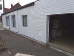 Vente Maison 3 pièces 200m² Sainghin-en-Weppes (59184) - Photo 2