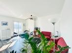 Vente Appartement 4 pièces 120m² Le Havre (76600) - Photo 1