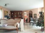 Vente Maison 4 pièces 125m² Montélimar (26200) - Photo 4