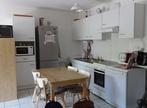Vente Appartement 3 pièces 65m² Lyon 08 (69008) - Photo 2