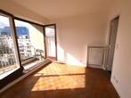 Location Appartement 2 pièces 34m² Boulogne-Billancourt (92100) - Photo 4