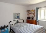 Vente Maison 7 pièces 175m² Lauris (84360) - Photo 10