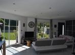 Vente Maison 5 pièces 115m² Voiron (38500) - Photo 3