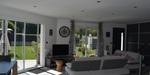 Vente Maison 5 pièces 115m² Voiron (38500) - Photo 4