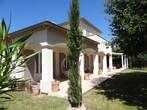 Vente Maison 5 pièces 160m² Grignan (26230) - Photo 2