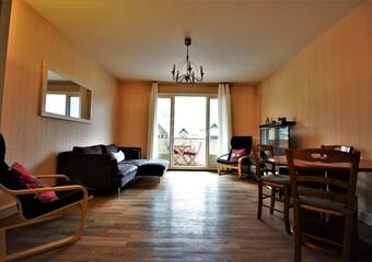 Vente Appartement 4 pièces 87m² Varces-Allières-et-Risset (38760) - photo