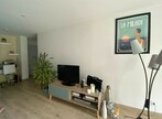 Vente Appartement 3 pièces 69m² Anglet (64600) - Photo 6