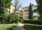 Vente Appartement 1 pièce 41m² Meylan (38240) - Photo 1