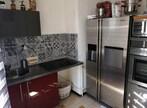 Location Appartement 4 pièces 85m² Villefranche-sur-Saône (69400) - Photo 3