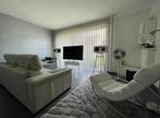 Location Appartement 1 pièce 35m² Amiens (80000) - Photo 2