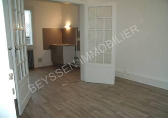 Location Maison 5 pièces 87m² Brive-la-Gaillarde (19100) - Photo 1