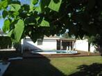 Vente Maison 4 pièces 99m² Audenge (33980) - Photo 7