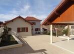 Vente Maison 5 pièces 120m² Charavines (38850) - Photo 16