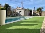 Vente Maison 7 pièces 213m² Tournon-sur-Rhône (07300) - Photo 1