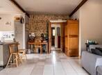 Vente Maison 6 pièces 139m² Saint-Just-d'Avray (69870) - Photo 7