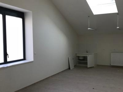 Location Bureaux 1 pièce 34m² La Fouillouse (42480) - Photo 3