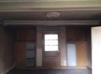 Vente Maison 5 pièces 150m² Luzillat (63350) - Photo 5