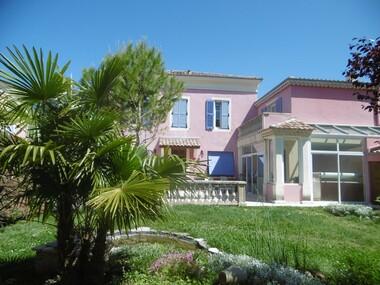 Vente Maison 5 pièces 165m² Montélimar (26200) - photo