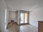 Vente Appartement 2 pièces 32m² Brive-la-Gaillarde (19100) - Photo 3