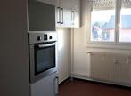 Renting Apartment 4 rooms 70m² Lure (70200) - Photo 3